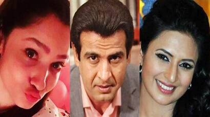 Small Screen Big Money- 11 TV actors who earn more than Bollywood celebs