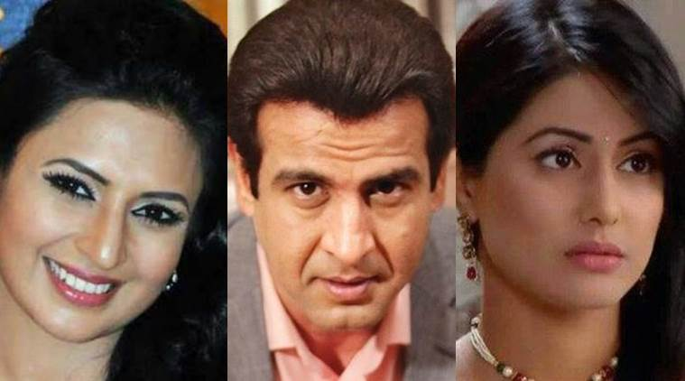 Television actors rab a whopping amount as their salaryon a per day basis