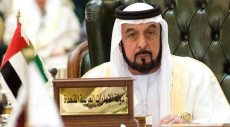 United Arab Emirates forms new group with Saudi Arabia; Gulf Cooperation Council under pressure with newmove