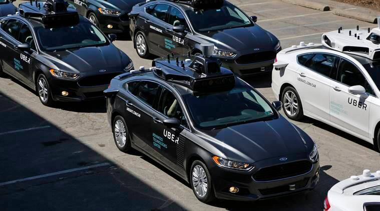 self driving cars, US self driving cars, US cars, cars, US, Barack Obama, self driving cars US, news, latest news, US news, world news, international news,