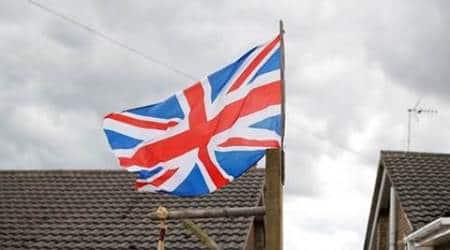 brexit, hard brexit, qatar UK, Qatar britain, latest news, latest world news