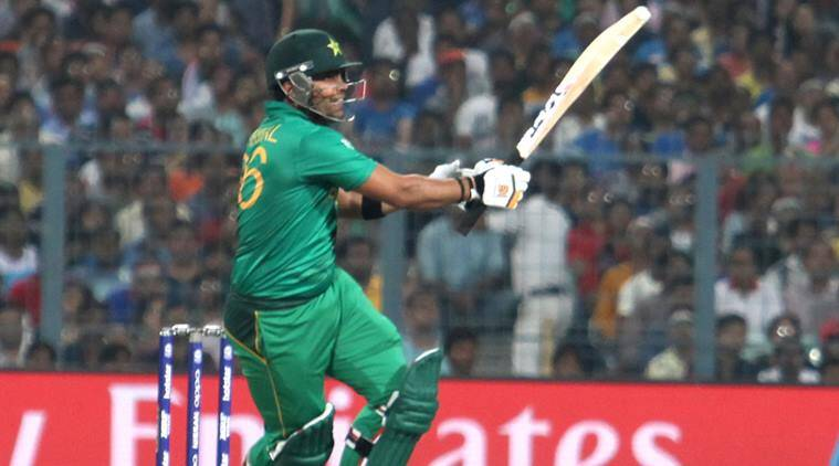 pakistan super league, psl, psl 2017, umar akmal, umar akmal ducks, most ducks, most ducks cricket, most ducks t20s, ducks cricket, most zero t20, zero t20 cricket, t20 records, cricket records, sports news, cricket news