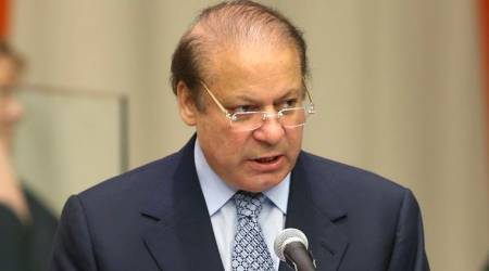 Nawaz Sharif, Panama Papers, Pakistan, Islamabad, Pakistan Prime Minister, Panama Papers Nawaz Sharif, Panama Papers case, Panama Papers probe, world news, indian express
