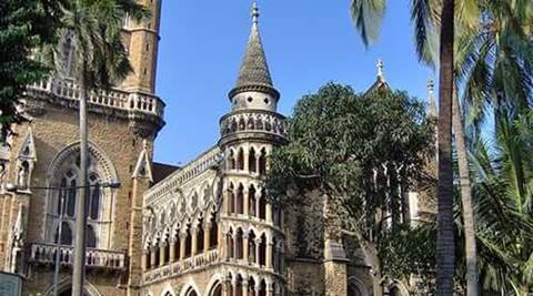 Law college aspirants in mumbai can now avail of extra for Extra mural studies mumbai university