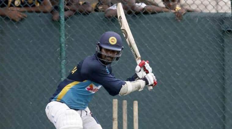Sri Lanka vs Zimbabwe, Srilanka squad, sri lanka ODI squad, upul thranga, Sri Lanka, Zimbabwe, West Indies triangular series, Cricket, cricket news, sports, sports news