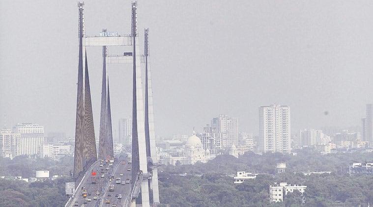right to city, habitat 3, habitat 3 india, india habitat 3, rtc, habitat 3 rtc, rtc habitat 3, united nations habitat 3, un, un habitat 3 india, india housing, india news