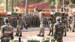 Uri terror attack: Shiv Sena targets govt, seeks 'tit-for-tat'action