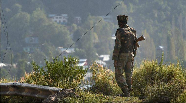 Uri attacks, uri jammu and kashmir attacks, uri jawans killes, Indian army, Indian jawans, Pakistan India, Indian army respond, defence veterans, strategic response, India news