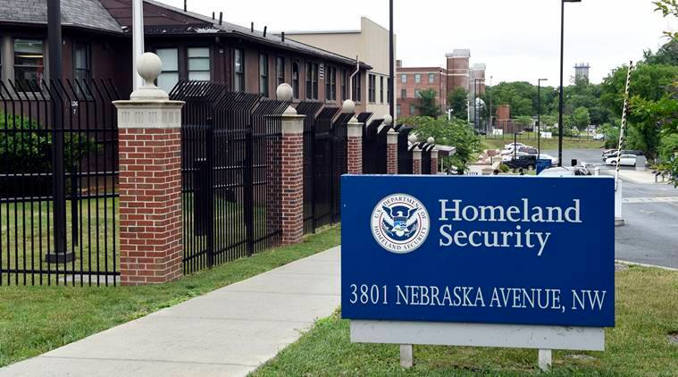 Immigration fraud, us citizenship, us green card, us immigrants, us immigration fraud, us news, world news