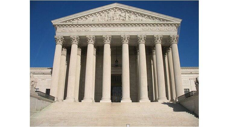 US Supreme Court, intellectual property right cases, IP cses in US, US IP cases, Samsung Electronics Co Ltd, and Apple Inc IP cases, Latest news,US Patent law Cases, US Intelectual Property rights law, Latest news, IP law news, US IP law News, World news, Latest news
