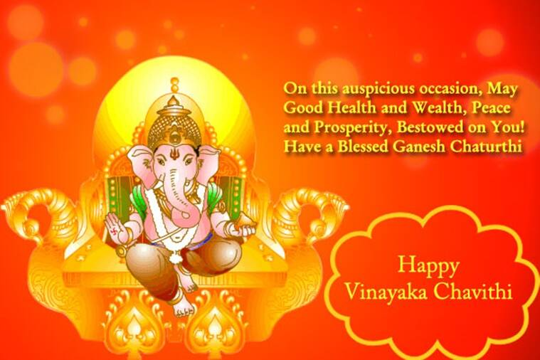 Ganesh chaturthi 2016 smses messages facebook and whatsapp sourceusa4thofjuly m4hsunfo