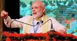 PM Narendra Modi Chairs Indus Waters Treaty Review Meeting