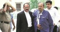 Senior Bureaucrat BK Bansal Commits Suicide Along With His Son In Delhi