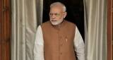 Night After Surgical Strikes: PM Narendra Modi To Review Situation