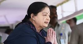 Release Photo Of Jayalalithaa To End Runours, Karunanidhi Tells Tamil Nadu Government