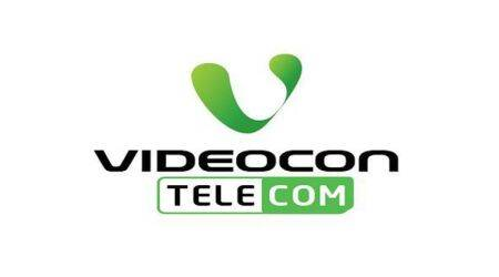 Videocon case: NCLT hears State Bank of Indiapetition