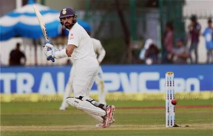 india vs new zealand, ind vs nz, nz vs ind, india new zealand, india cricket team, india vs new zealand cricket, cricket news, cricket highlights, cricket