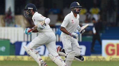 India vs New Zealand: R Ashwin is India's highest  run-scorer in Tests in 2016