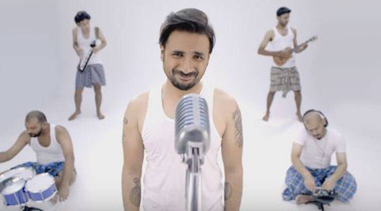 Vir Das, Vir Das actor, Vir Das comedian, comedian Vir Das, Vir Das movies, Vir Das video, Vir Das funny videos, entertainment news