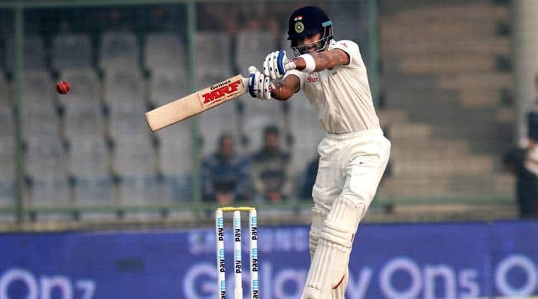 Virat Kohli, Kohli, Virat Kohli records, Steve Smith, Smith, Ricky Ponting, Ponting, Kane Williamson, Joe Root, Indian cricket news, Cricket news, Cricket