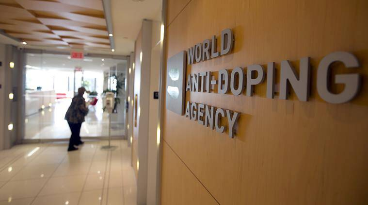 WADA, World anti-doping agency, IOC, International Olympic Committee, Olympic Summit, Sports news, Sports