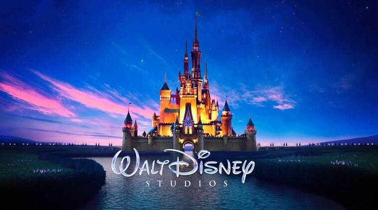 Disney, Disney India, Walt Disney, Walt Disney India, Walt Disney India Company, Walt disney pictures, Entertainment