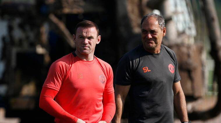 Wayne Rooney, Wayne Rooney Manchester United, Man United Wayne Rooney, Rooney Manchester United, Manchester United Rooney, Europa League, Europa League 2016, Sports
