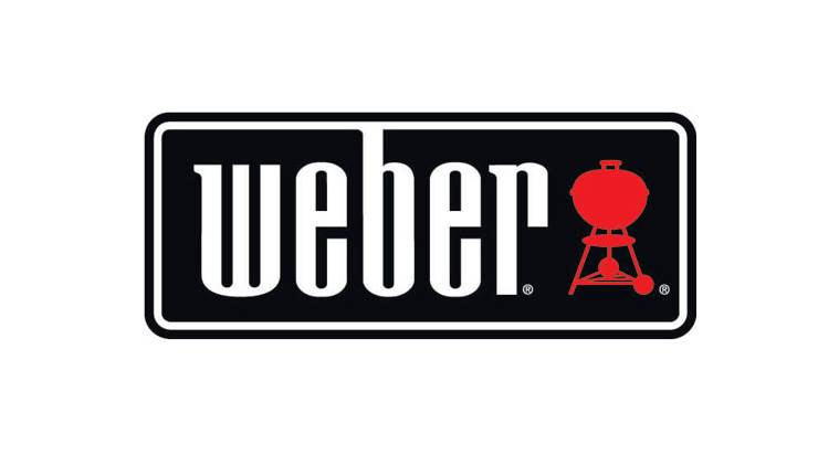 weber stephen eyes 5 of global turnover from india business news the indian express. Black Bedroom Furniture Sets. Home Design Ideas