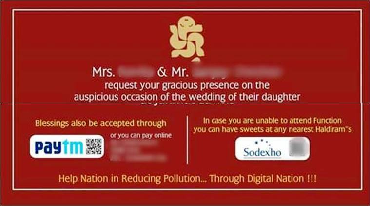 wedding-card-main_759