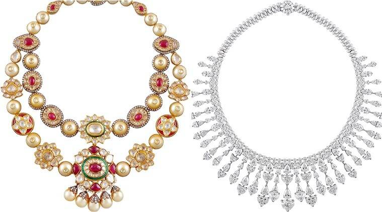 Simple steps to maintain your silver, jewellery