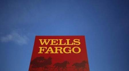 Wells fargo, criminal investigation, fake bank accounts, bank accounts, business news, indian express