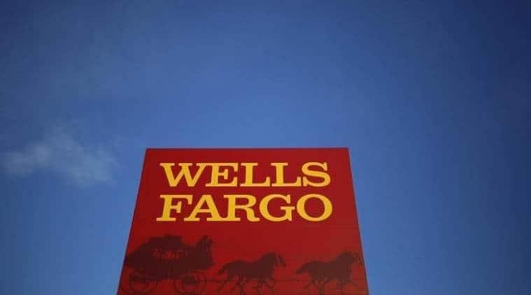 Wells Fargo, Wells Fargo scandal, illegal accounts scandal, bogus accounts scandal, Wells Fargo CEO, John Stumpf, US senators, US news, business news, companies news, latest news, Indian express