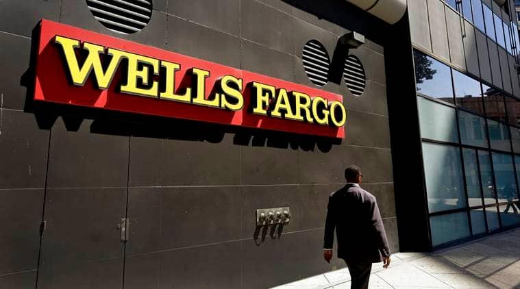 Wells Fargo, Wells Fargo account openings, improper account openings, CFPB, Los Angeles, Los Angeles city attorney, Wells Fargo bank, Wells Fargo employees, Wells Fargo news, business news, companies news, latest news, indian express