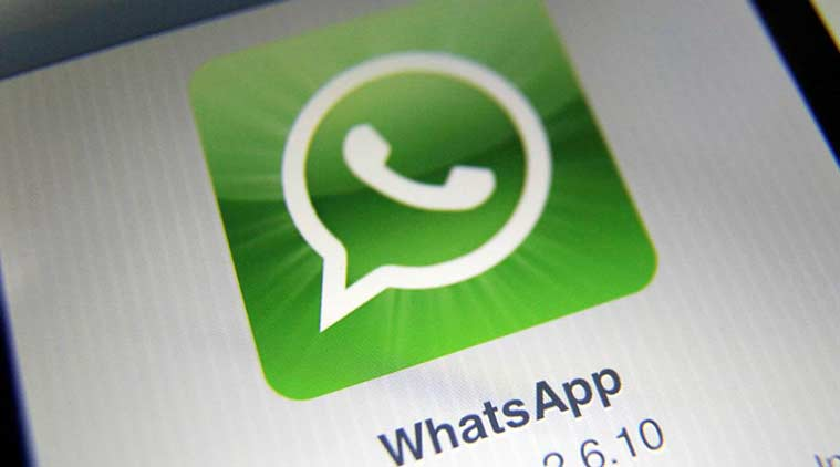 whatsapp, whatsapp privacy, whatsapp privacy setting, whatsapp india, delhi hc whatsapp, delhi hc whatsapp privacy, whatsapp facebook, whatsapp news, india news, tech news