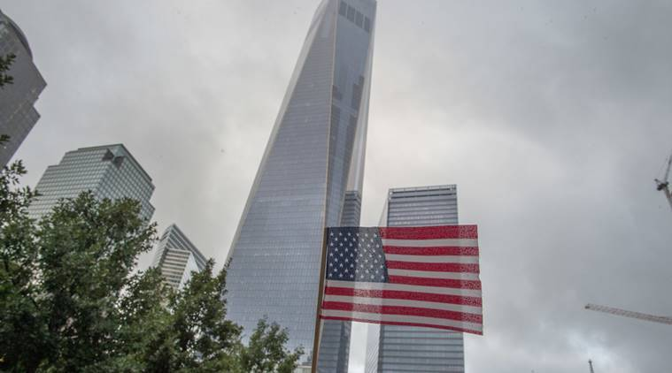 World Trade center, World Trade center terrorist attack, World Trade center plan attacks, pentagon attacks, World Trade center anniversary, World Trade center terrorist attack anniversary, Freedom Tower, US Federal government, 1 World trade center, US Homeland security, tallest skyscraper, world, world news