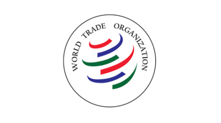 WTO, World Trade Organisation, WTO trade deal, WTO green products, world trade, world news, latest news, indian express