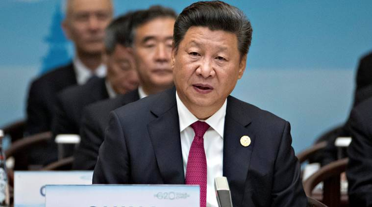 g20 , g20 summit, xi jinping, chinese president xi jinping, empty talks in g20 summit, hagzhou, barack obama, narendra modi, china, world news, latest news
