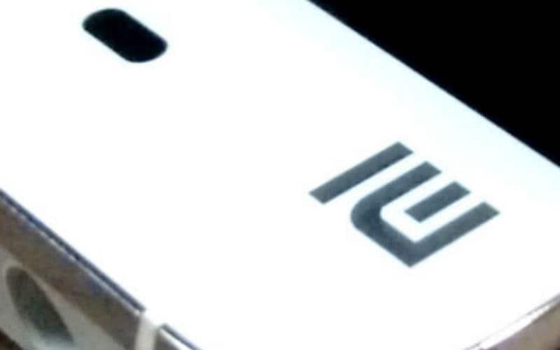 Xiaomi, Xiaomi Mi Note 2 Pro, Xiaomi Mi Note 2, Xiaomi Mi Note 2 Pro Android Nougat, Xiaomi Mi Note 2 leaks, Xiaomi Mi Note 2 features, Xiaomi Mi Note 2 specifications, Xiaomi Mi Note 2 dual camera, Xiaomi Mi Note 2 Pro leaks, Xiaomi Mi Note 2 features, Xiaomi Mi Note 2 launch date, Xiaomi Mi 5s launch, Xiaomi Mi 5s features, smartphones, technology, technology news