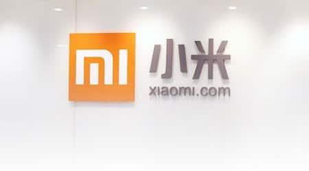 Xiaomi, Xiaomi Mi 5s, Xiaomi Mi 5s rumours, Xiaomi Mi 5s leaks, Xiaomi Mi 5s features, Xiaomi Mi 5s specifications, Xiaomi Mi 5s Snapdragon 821, Xiaomi Mi5, Xiaomi Mi note 2, Mi 5s launch, Xiaomi Mi 5s Antutu score, smartphones, technology, technology news