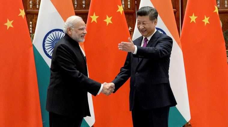 china, india, china india, G20, G20 china india, china india relationship, President Xi Jinping on india, Modi, PM modi, Narendra modi, latest news