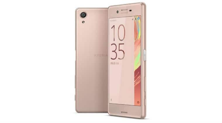 Sony, Sony Xperia X, Sony Xperia Z5 Premium, Sony Xperia discounts, Sony price cut, Sony Xperia price cut, Sony big discounts on smartphone, Xperia X specs, Xperia Z5 premium specs, india, Smartphone india, technology, technology news