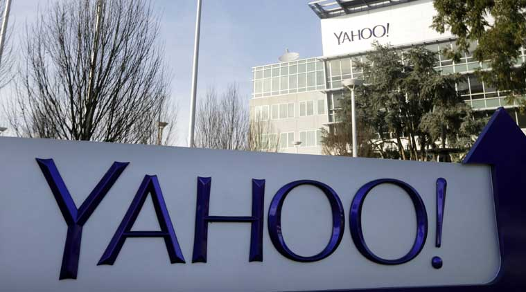 Yahoo, yahoo accounts hack, yahoo hack, email provider, yahoo mail, yahoo accounts, hacking, email hacking, largest email hack, yahoo total users, yahoo users, yahoo hacked, total yahoo accounts hacked, technology news, indian express