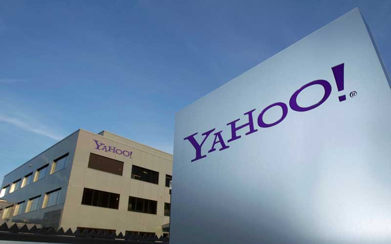 Yahoo, Yahoo hacking, Yahoo data breach, Yahoo data hacked, Yahoo 500 million user accounts hacked, Yahoo accounts hacked, Yahoo data hacked, Yahoo users change password, Yahoo account hacked