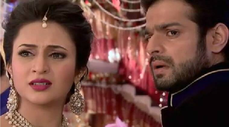 Yeh Hai Mohabbatein, Yeh Hai Mohabbatein story, Yeh Hai Mohabbatein 19th september 2016, Yeh Hai Mohabbatein video, Yeh Hai Mohabbatein episode, Yeh Hai Mohabbatein 19th september episode, Diyvanka tripathi, Karan Patel, Ishita, Raman, Yeh Hai Mohabbatein updates, Entertainment, Entertainment news, indian express, indian express news