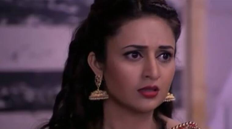 Yeh Hai Mohabbatein, Yeh Hai Mohabbatein 1st September 2016, Yeh Hai Mohabbatein story, Divyanka Tripathi, karan patel, Ishita, Raman, Yeh Hai Mohabbatein updates, Yeh Hai Mohabbatein episode, Yeh Hai Mohabbatein latest updates, Entertainment, telly updates