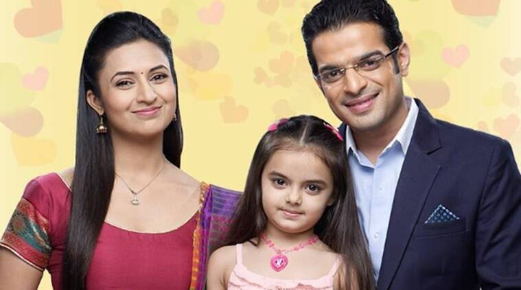 Yeh Hai Mohabbatein, Yeh Hai Mohabbatein 19th october episode, Yeh Hai Mohabbatein full episode, Yeh Hai Mohabbatein latest episode, adi, aliya, tv serial, television, Entertainment