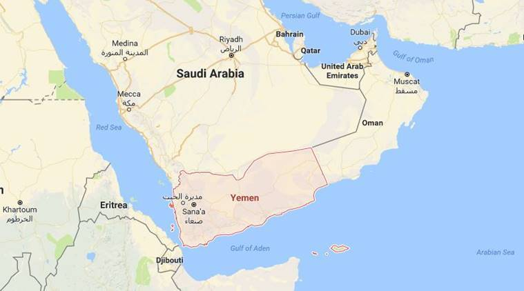 US strikes, Yemen, US, Yemen strikes, US strikes in Yemen, Al-qaeda, al-qaeda operatives, US military, counter terrorism, world news