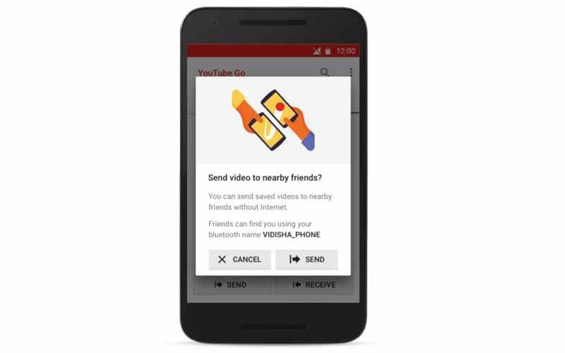 Google, Google India event, Google India event announcements, Google YouTube Go, YouTube Go, Google Station, Google Station fiber, Google Fiber in India, Google Assistant Hindi, Google Assistant in Hindi