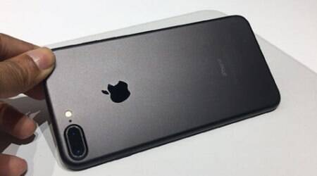Apple, Apple iPhone 7, iPhone 7 First look, iPhone 7 Plus, iPhone 7 India launch, iPhone 7 vs iPhone 7 Plus, iPhone 7 Plus review, Apple iPhone 7 specs, iPhone 7 India pricing, iPhone 7 Plus India pricing