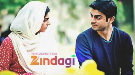 Zindagi channel not to have Pakistani shows, Zee announces revamp